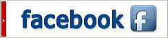 FriendCupフェイスブックページ